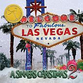 Play & Download A Sinners Christmas 2 by Sin City Sinners | Napster