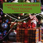 Play & Download Christmas Memories by Billy Vaughn | Napster