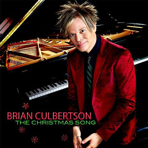 The Christmas Song by Brian Culbertson