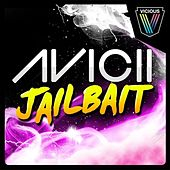 Jailbait by Avicii