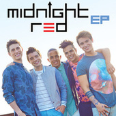 Play & Download Midnight Red EP by Midnight Red | Napster
