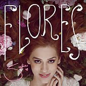 Flores by Sophia