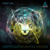 Deprogramming Minds by Various Artists