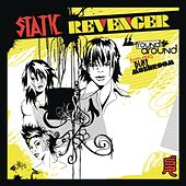 Play & Download Round & Round by Static Revenger | Napster