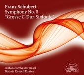 Play & Download Schubert: Symphony No. 8, D. 944,