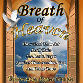 Play & Download Breath of Heaven by Rejoice | Napster