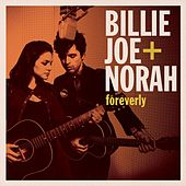 Foreverly Track by Track by Billie Joe Armstrong