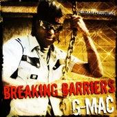 Breaking Barriers by Gmac