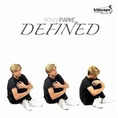 Play & Download Defined by Ronan Parke | Napster