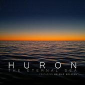 The Eternal Sea (Help For Heroes) by Huron