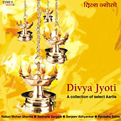 Play & Download Divya Jyoti by Various Artists | Napster