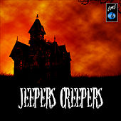 Play & Download Jeepers Creepers by Various Artists | Napster