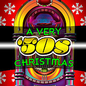 A Very '50s Christmas by Various Artists