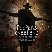 Play & Download Jeepers Creepers: Original Motion Picture Score by Various Artists | Napster