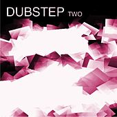 Dubstep Two by Emmanuelle Hildebert