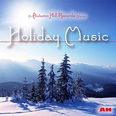Play & Download Holiday Music by Various Artists | Napster