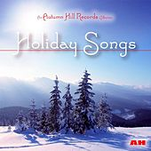 Play & Download Holiday Songs by Various Artists | Napster