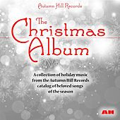 Play & Download Christmas Album by Various Artists | Napster