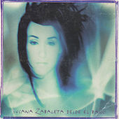 Play & Download Desde el Bano by Susana Zabaleta | Napster