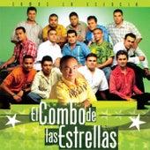 Play & Download Somos la Esencia by El Combo De Las Estrellas | Napster