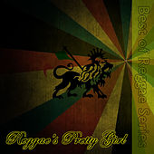 Play & Download Reggae's Pretty Girl by Various Artists | Napster