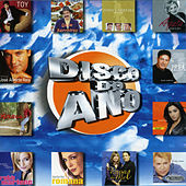 Play & Download Disco do Ano by Various Artists | Napster