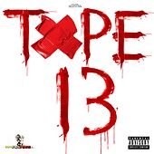 Play & Download Tape #13 by Various Artists | Napster