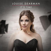 It's Time by Louise Dearman