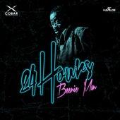 24 Hours - Single von Beenie Man