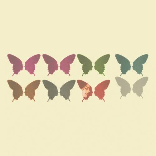 Flybutttaaaaaaaaaaaaa - Single by Mndsgn (Aka Mindesign)
