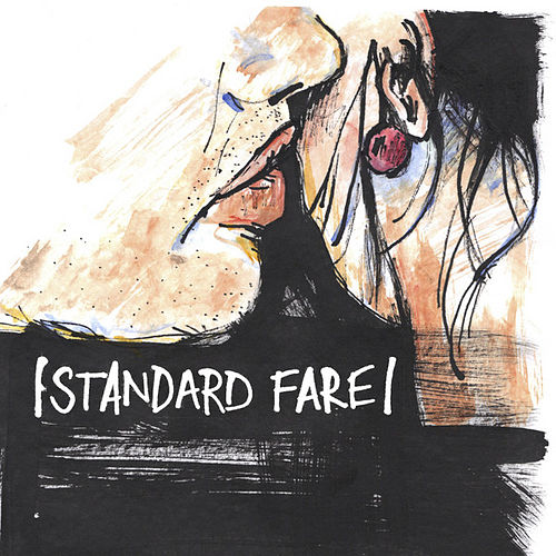 Play & Download Rumours by Standard Fare | Napster
