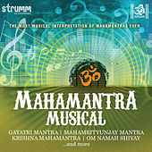Mahamantra Musical by Om Voices
