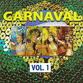 Play & Download Carnaval - Vol. 1 by Vários Artistas | Napster