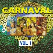 Carnaval - Vol. 1 by Vários Artistas