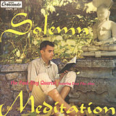 Play & Download Solemn Meditation by Paul Bley | Napster