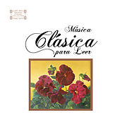Play & Download Música Clásica para Leer by Orquesta Amigos De Praga | Napster