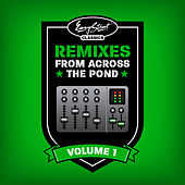 Play & Download Easy Street Classics - Remixes From Across the Pond - Vol. 1 by Various Artists | Napster