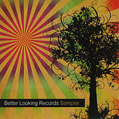 Play & Download Better Looking Records: Sampler by Various Artists | Napster