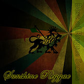 Play & Download Sunshine Reggae by Various Artists | Napster