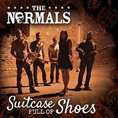 Play & Download Suitcase Full of Shoes by The Normals | Napster