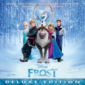 Frost by Various Artists