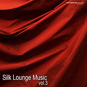 Play & Download Silk Lounge, Vol. 3 by Various Artists | Napster
