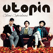 Play & Download Chicas Caprichosas by Utopia | Napster