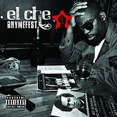 Play & Download El Che by Rhymefest | Napster