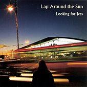 Looking for Jess by Lap Around the Sun
