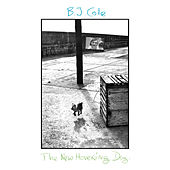 Play & Download The New Hovering Dog by B.J. Cole | Napster