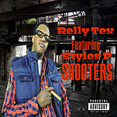 Play & Download Shooters by Various Artists | Napster
