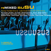 Play & Download reMIXED suSU by Various Artists | Napster