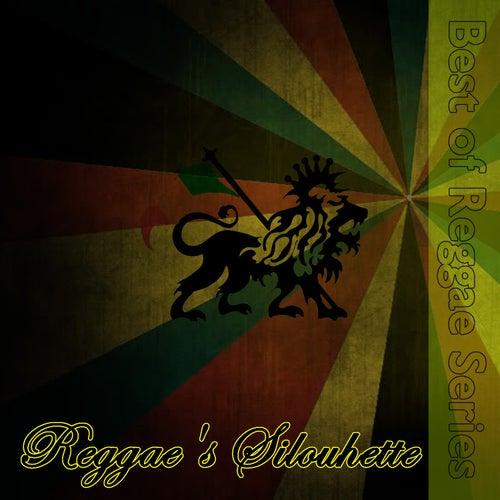 Reggae's Silouhette by Various Artists