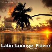 Play & Download Latin Lounge Flavor, Vol. 3 by Various Artists | Napster